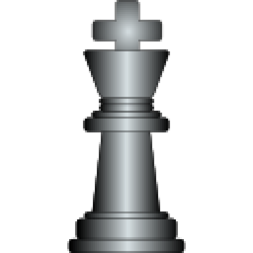 (Chess Tournament Software)