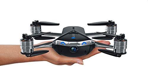 Amazon Com Mota Lily Cámara Drone 2017 Gen Industrial Scientific