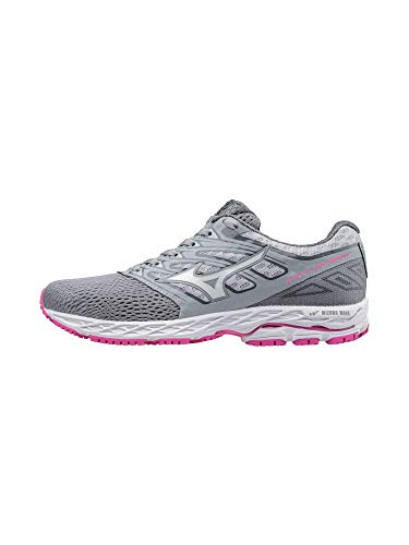 Mizuno Women s Wave Shadow Running Shoes