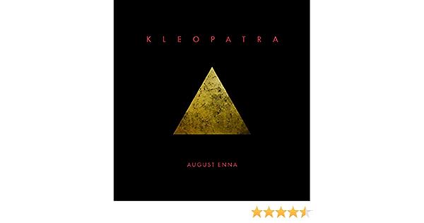 Various, August Enna, Joachim Gustafsson - Kleopatra - Amazon.com Music