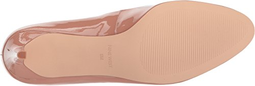 Patent Nine Natural Womens Cassidy West qIwIxT1BF