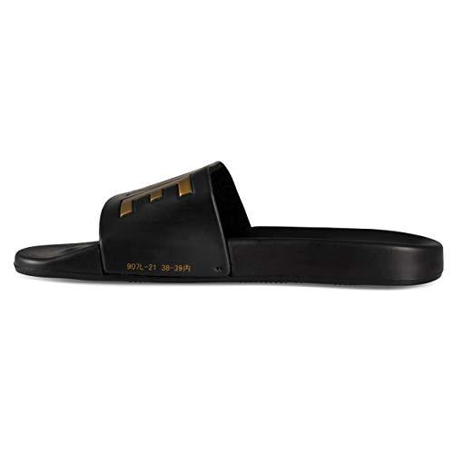 Slide Shoes Fresko Fresko Sandals Ladies Shoes xwanTZqnI