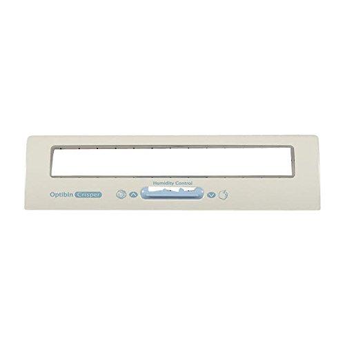 3551JJ2019D LG Refrigerator Dr