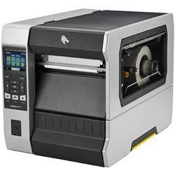 Genuine ZT620 Thermal Printer - ZT62063-T0501C0Z ()