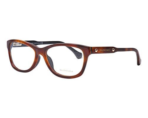 Balenciaga frame (BA-4002 056)