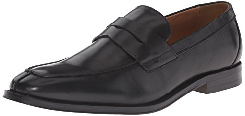 Aldo Group Loafers Mens Shoes