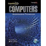Computers Understanding Technology, Fuller, Floyd and Larson, Brian, 0763837288