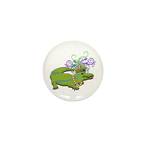 CafePress Royalty Gator 1