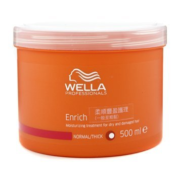 wella-enrich-moisturizing-treatment-for-dry-damaged-hair-normal-thick-500ml-167oz