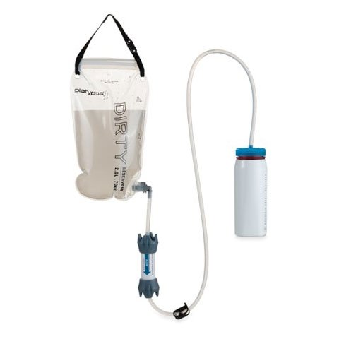 gravityworks 2l water filter - 7