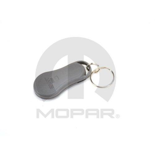 Amazon com: Mopar 5603 6860AE, Remote Control Transmitter