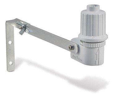 Rain Bird RSD Rain Sensors