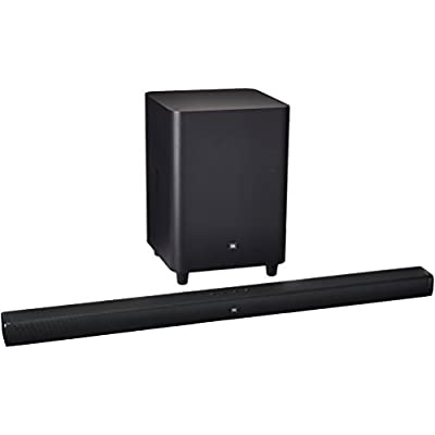 jbl-bar-31-home-theater-starter-system
