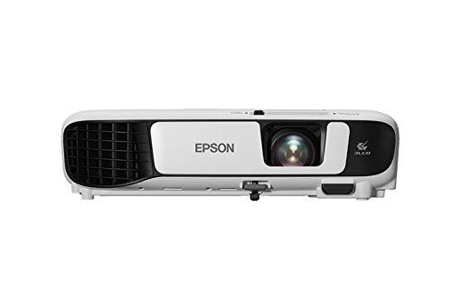 1 best proyector epson x41