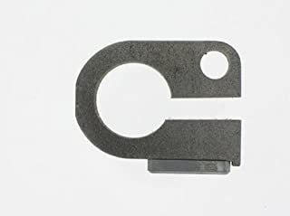 product image for Hemsaw Blade Cushion Assembly Hole