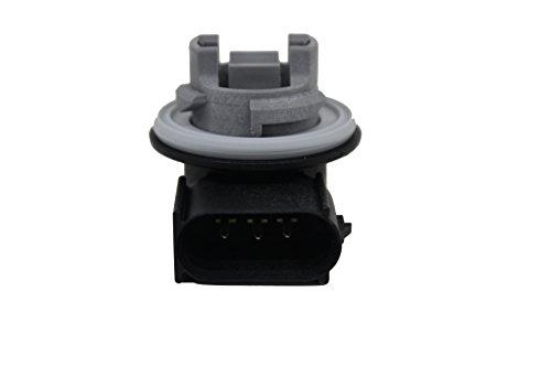 Genuine Ford 2U5Z-13411-DA Socket Assembly