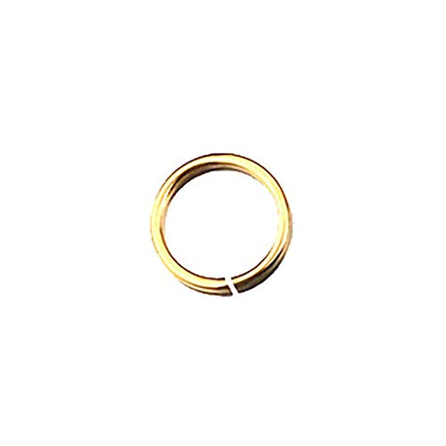 - Junshion Fashion Trend Simple Stainless Steel Ear Nose Ring Ring Ear Bone Ring Jewelry Pendant Jewelry for Girls Mom