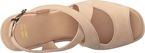Womens Murphy 78 Johnston 40658 Dana Beige amp; 0gHwgWqEUC