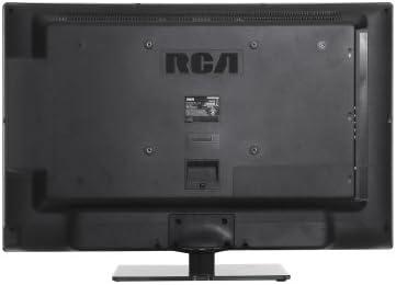 RCA 32LB30RQD 31.5