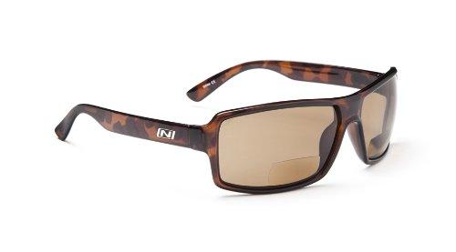 Optic Nerve Emergo 1.5 Sunglasses
