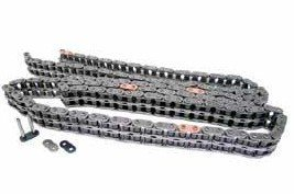 (Iwis 0039976894 Mercedes 003 997 68 94 / Timing Chain)