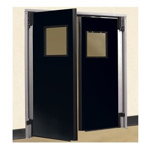 Highest Rated Solid Core Doors