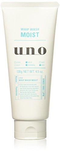 unoav-shiseido-fitit-uno-face-wash-whip-moist-130-gram