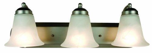 Trans Globe Lighting 3503 BN Indoor Rusty 24