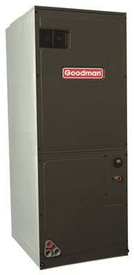 GOODMAN ARUF24B14 Multi-Position Air Handler with New Rigid Smartframe Cabinet 2 Ton