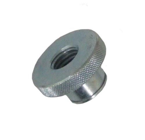 Posi Lock ATN-406 Knurled Nut for ATN-1 Alignment Tool Posi Lock Puller Inc