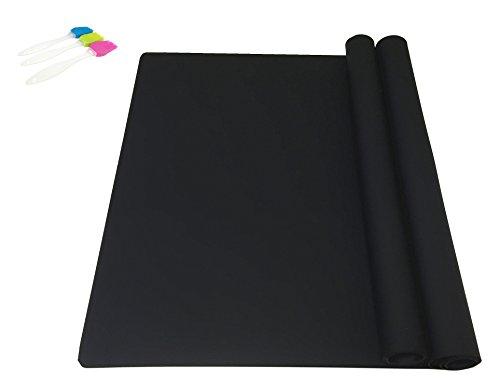 large baking mat - 5
