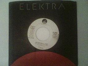 Hot! Hot! Hot! Rare White Label Promo 7