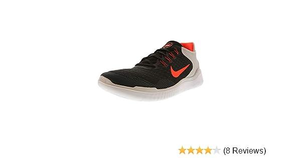 b4a4f382a59a Amazon.com  NIKE Men s Rn 2018 Running Shoe  Nike  Shoes