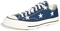 Converse Men's Chuck 70 Oxford Sneakers