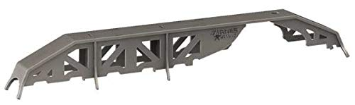 PRO SERIES 05-UP SUPERDUTY DANA 60 FLAT TOP TRUSS