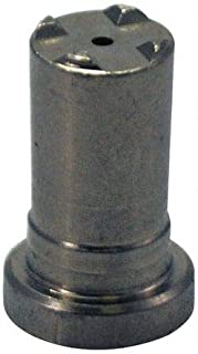 product image for Nozzle,80A,PK5