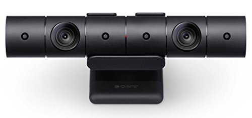 PlayStation 4 Camera ()