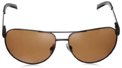 Gafas mm de Sol Polaroid 64 Negro P4402 AqS8xxwn