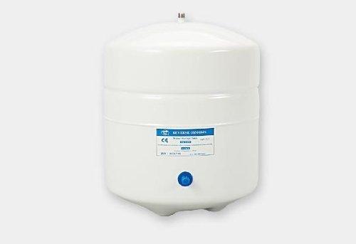 6.0 Gallon (5.5 Draw-down) Reverse Osmosis RO Water Storage Tank by PA-E by PA-E