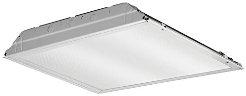 Led Lighting In Hospitals in US - 2