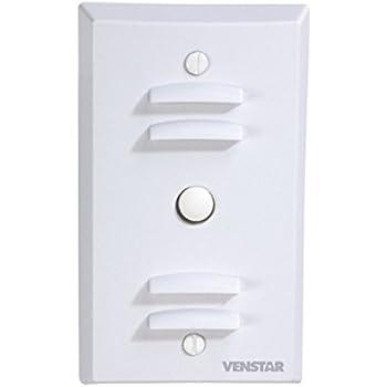 31vPxu2WTrL._SL500_AC_SS350_ venstar acc0414rf wireless remote sensor for platinum slimline venstar t2800 wiring diagram at gsmportal.co
