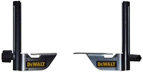 DeWALT DW7084 Crown Stops for DW703, DW706, DW708, DW712,...