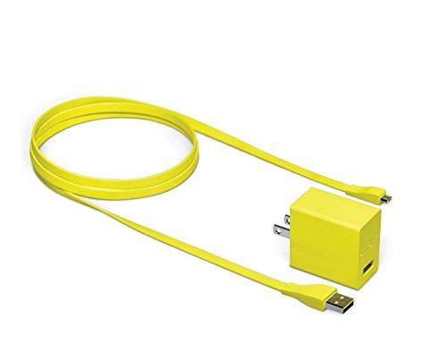 Original Logitech AC Adapter Plug and Cable for ALL UE MEGAB