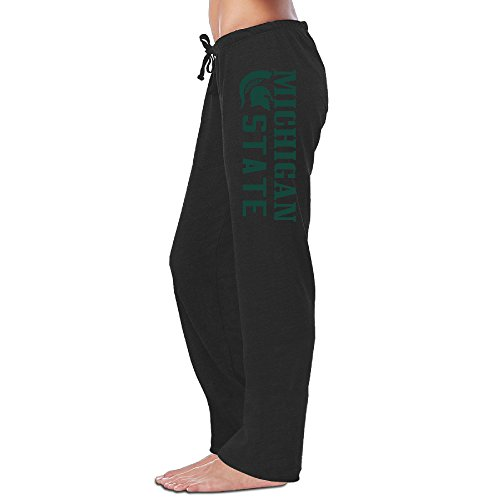 Michigan Workout Pants - 7