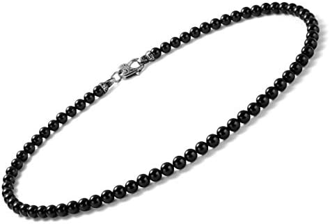 Sold Individually 14 GA Heavenly Moon Face Reverse Drop Top Non Dangle Belly Button Ring Davana Enterprises