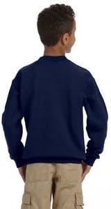 Indica Plateau Class of 2026 Unisex Kids Sweatshirt