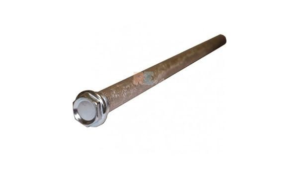 Anodo magnesio termo Ferroli 38 x 500 mm. 1 1/4 ATLAS D30F GGNKN I39820490