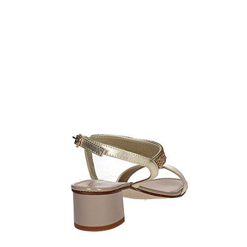 Sandal N0438 Sandal N0438 Sandal Women Gold Loren Women Loren Gold N0438 Women Loren Gold xqwRSE6W0A