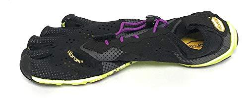 20192018 New | Merrell Trail Glove Barefoot Running Shoe