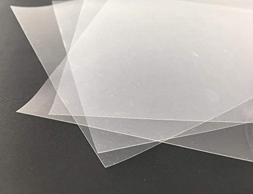 ILS - 140x200mm Anycubic SLA/LCD 0.15-0.2mm Impresora Los ...